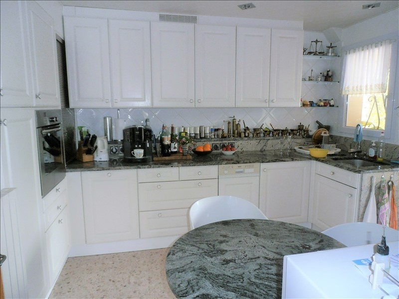 Vente maison / villa Argeles sur mer 466000€ - Photo 3