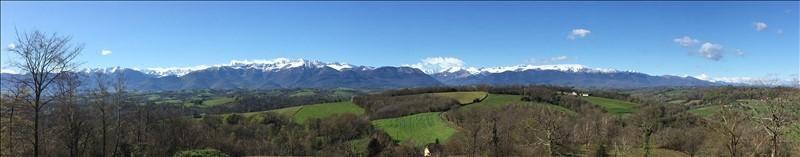 Vente terrain Bosdarros 176000€ - Photo 3