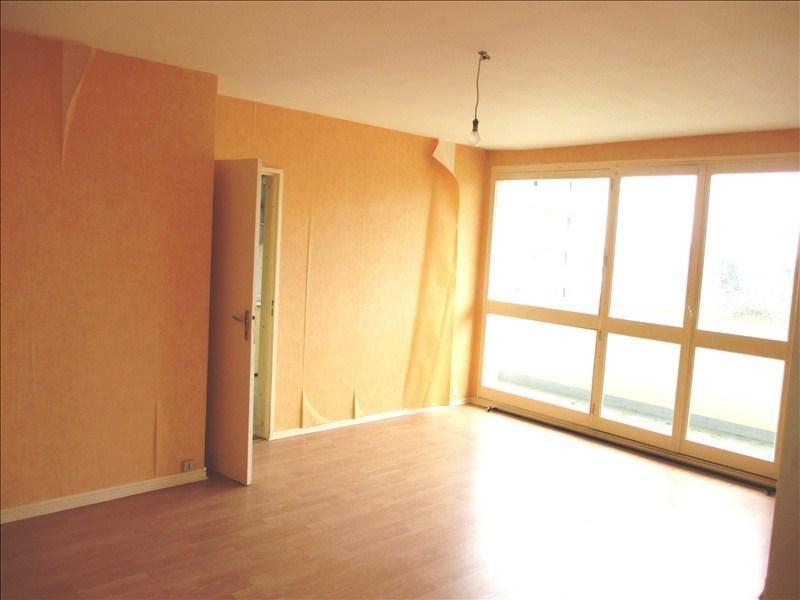Vente appartement St quentin 39500€ - Photo 3