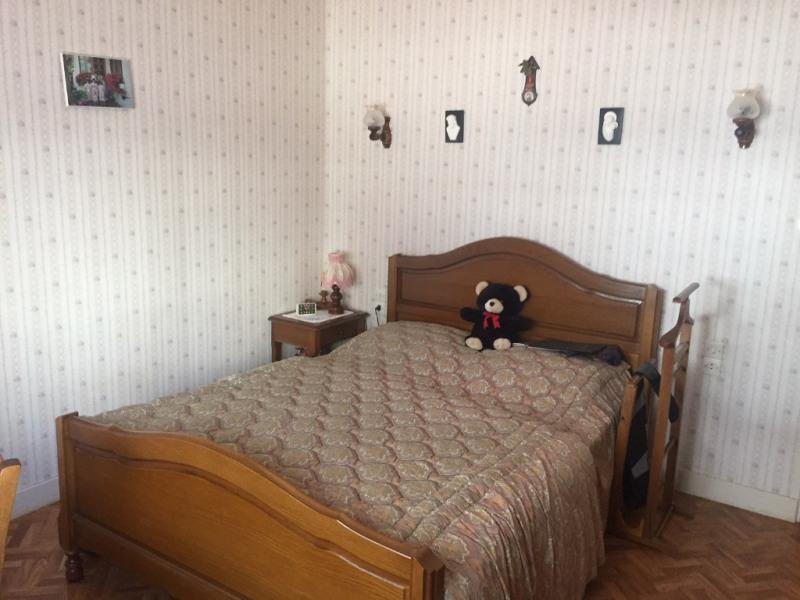 Sale house / villa La baule escoublac 441000€ - Picture 6