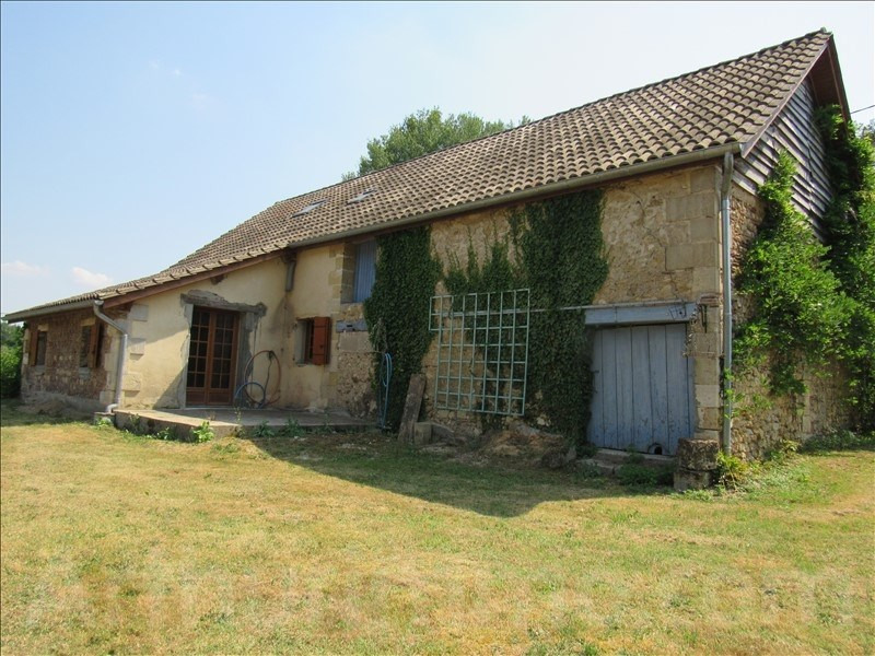 Sale house / villa Bergerac 345 000€ - Picture 2