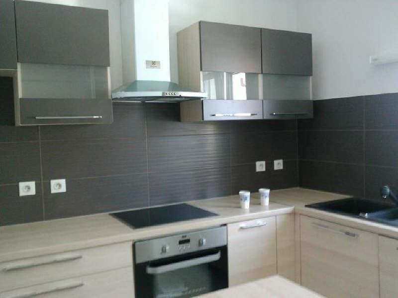Alquiler  apartamento Riedisheim 950€ +CH - Fotografía 1