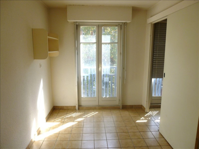 Rental apartment Toulouse 530€ CC - Picture 5