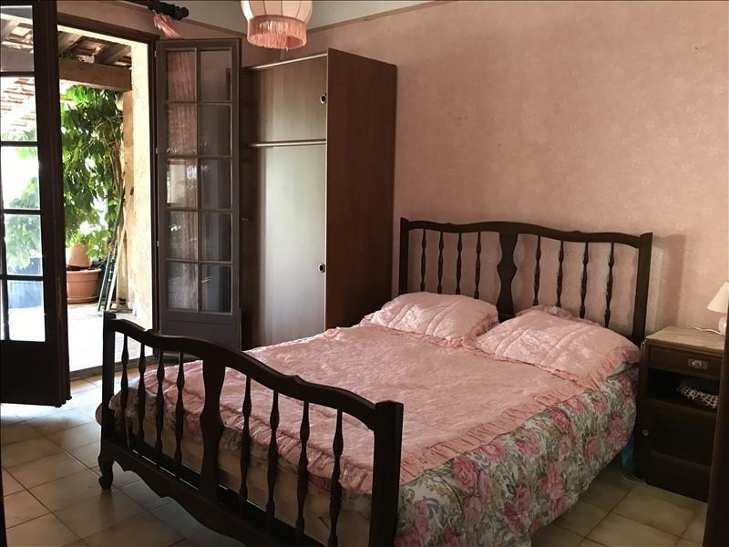 Sale house / villa La londe les maures 275000€ - Picture 7
