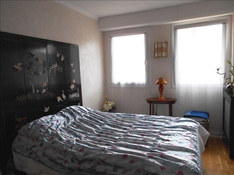 Vente appartement Maisons-laffitte 300000€ - Photo 3