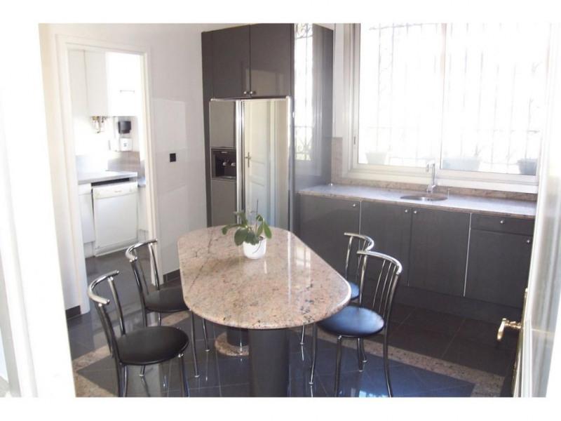 Location appartement Nice 2440€ CC - Photo 4