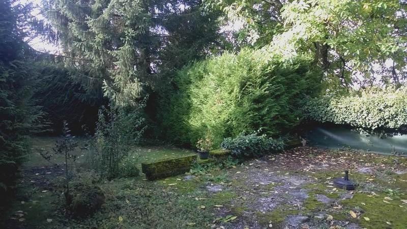 Venta  casa Machilly 286000€ - Fotografía 5