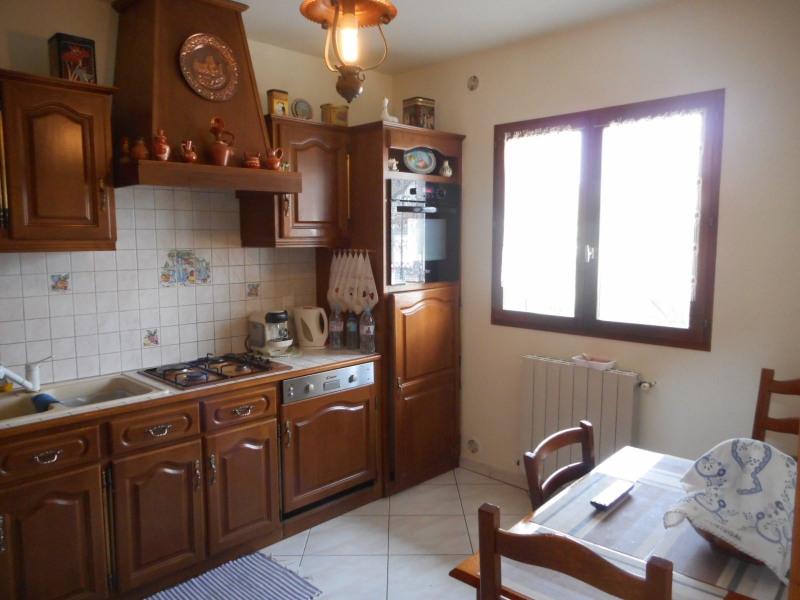 Sale house / villa Chennevières-sur-marne 465000€ - Picture 3