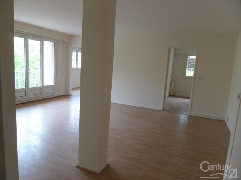 出租 公寓 Caen 630€ CC - 照片 3
