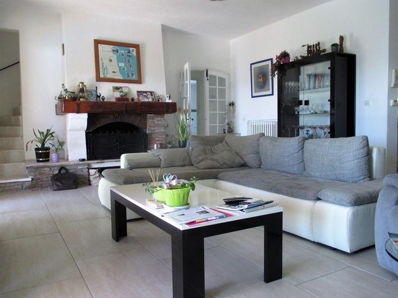 Vente de prestige maison / villa Le lavandou 1980000€ - Photo 3