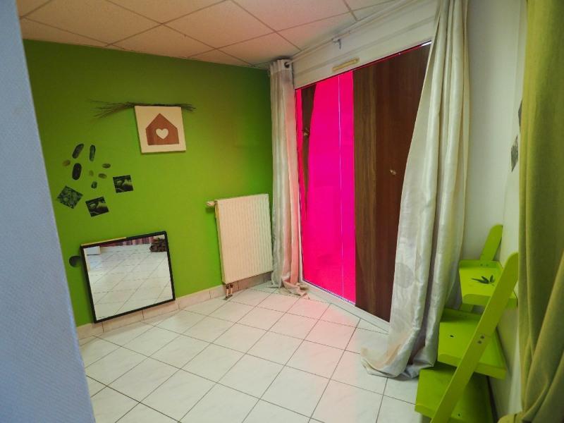 Sale shop Melun 102300€ - Picture 5