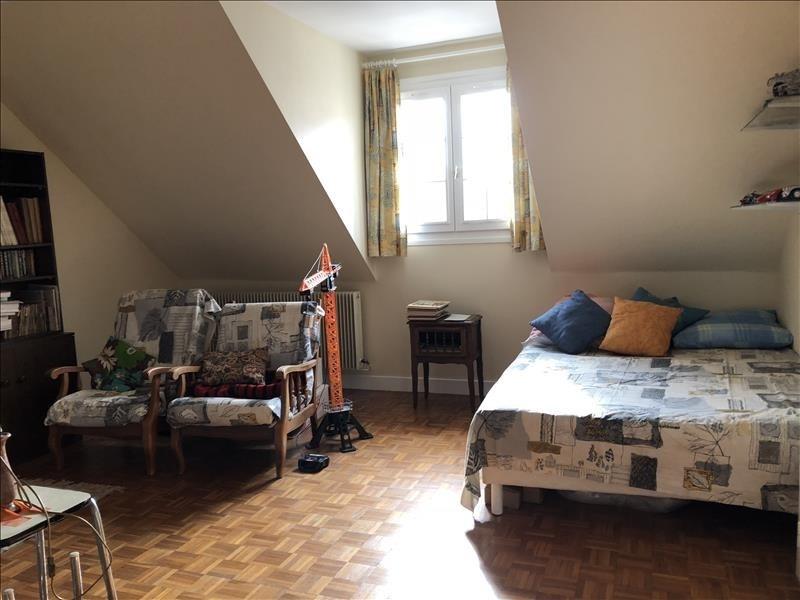 Sale house / villa Quincy sous senart 346500€ - Picture 11