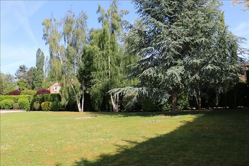 Deluxe sale house / villa Noisy le roi 1095000€ - Picture 3