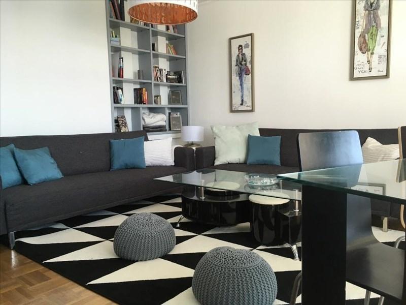 Vente appartement Chatou 289000€ - Photo 3