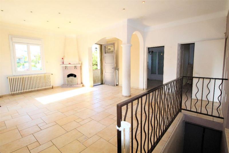 Sale house / villa Cagnes sur mer 490000€ - Picture 4