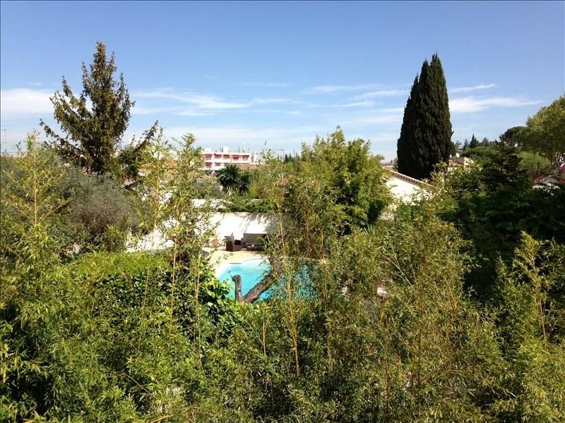 Location appartement Montpellier 553€ CC - Photo 1