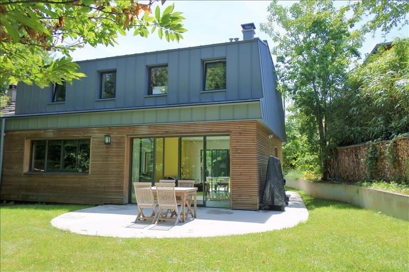 Vente de prestige maison / villa Garches 1180000€ - Photo 16
