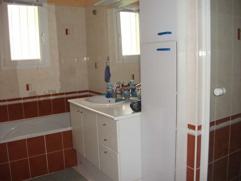 Vente maison / villa Limoges 213000€ - Photo 8