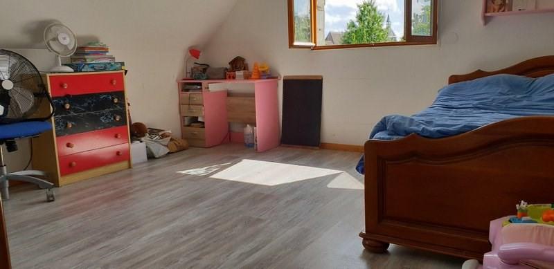 Vente maison / villa Serbonnes 111000€ - Photo 6