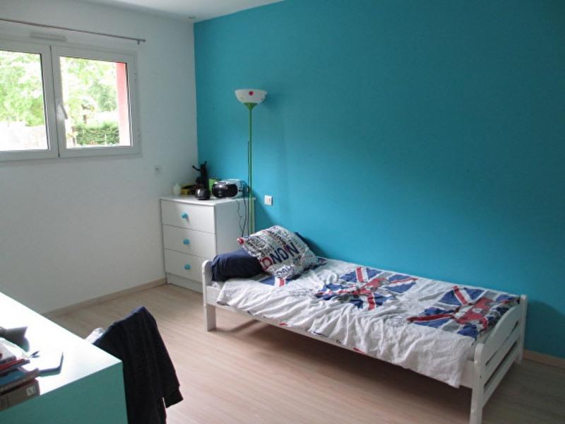 Vente de prestige maison / villa Angresse 895000€ - Photo 16