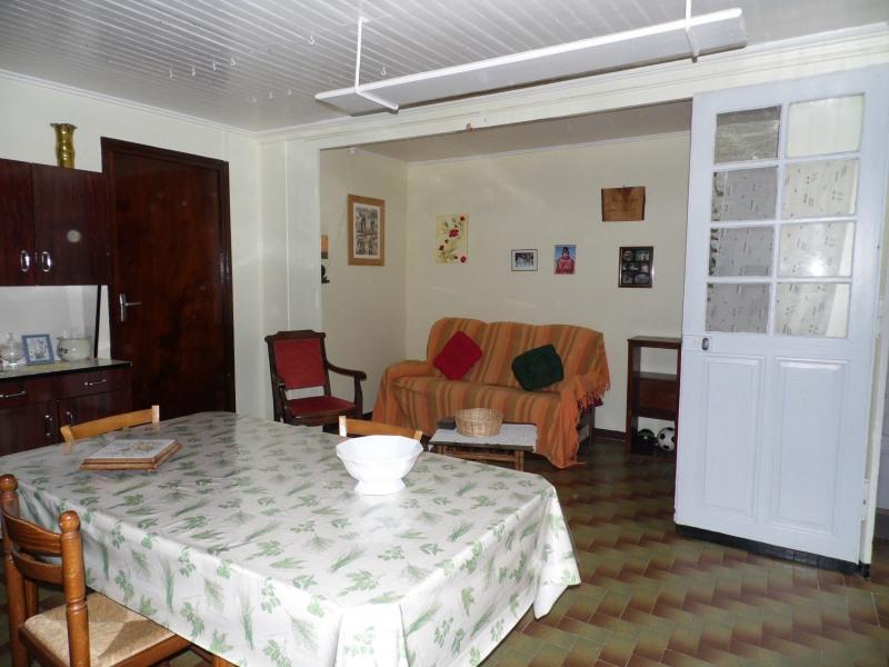 Vente maison / villa Les vastres 168000€ - Photo 4