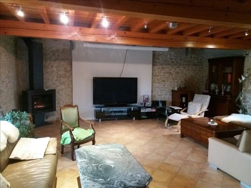 Vente de prestige maison / villa Cuq toulza 385000€ - Photo 3