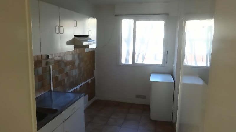Sale apartment Sarcelles 145000€ - Picture 2