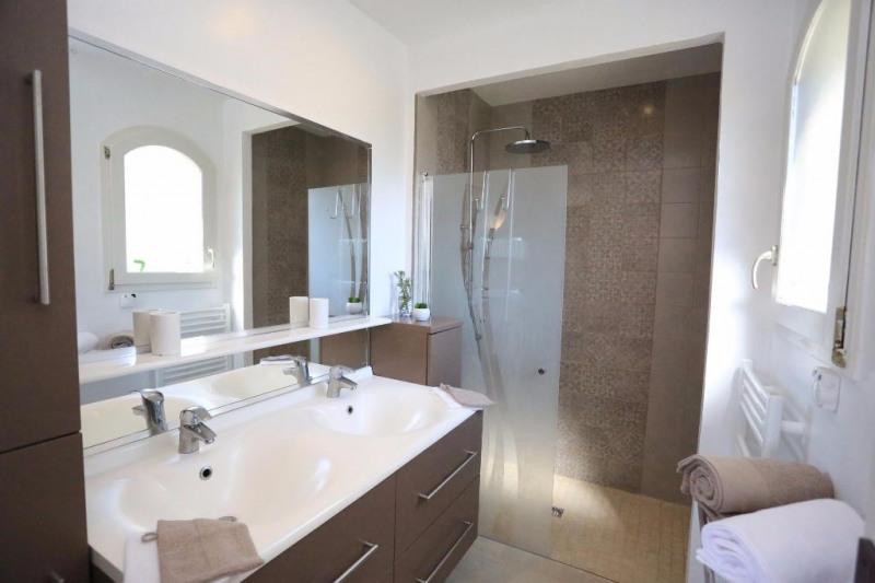 Vente de prestige maison / villa La colle sur loup 1420000€ - Photo 12