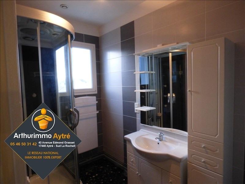 Location maison / villa Chatelaillon plage 930€ CC - Photo 6