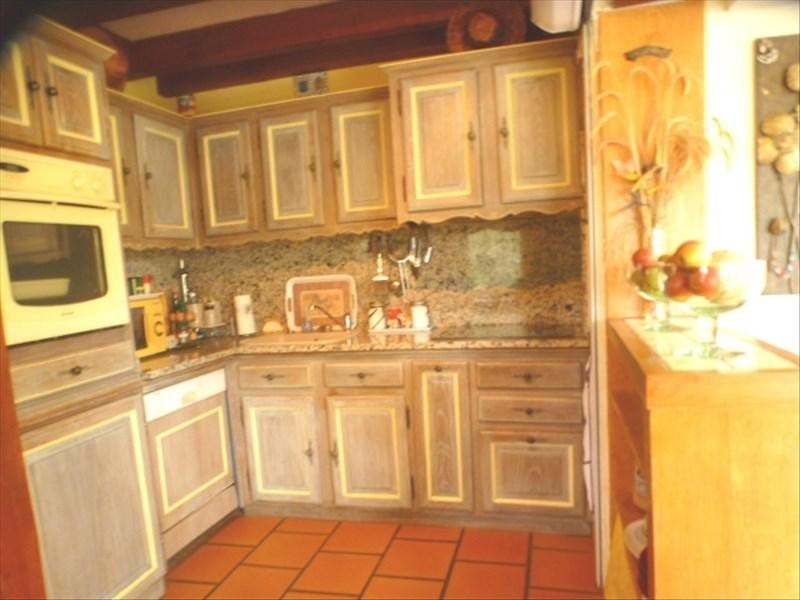 Vente maison / villa Mourenx 224000€ - Photo 4