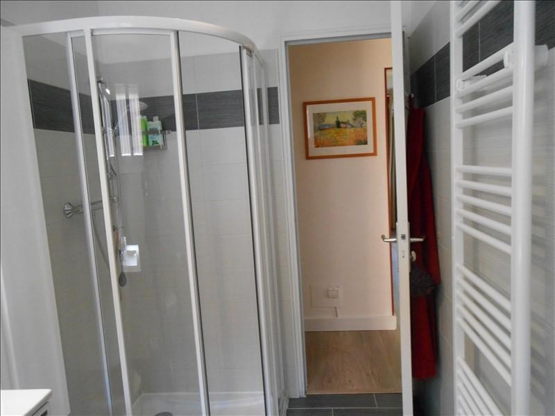 Sale house / villa Vallauris 400000€ - Picture 3