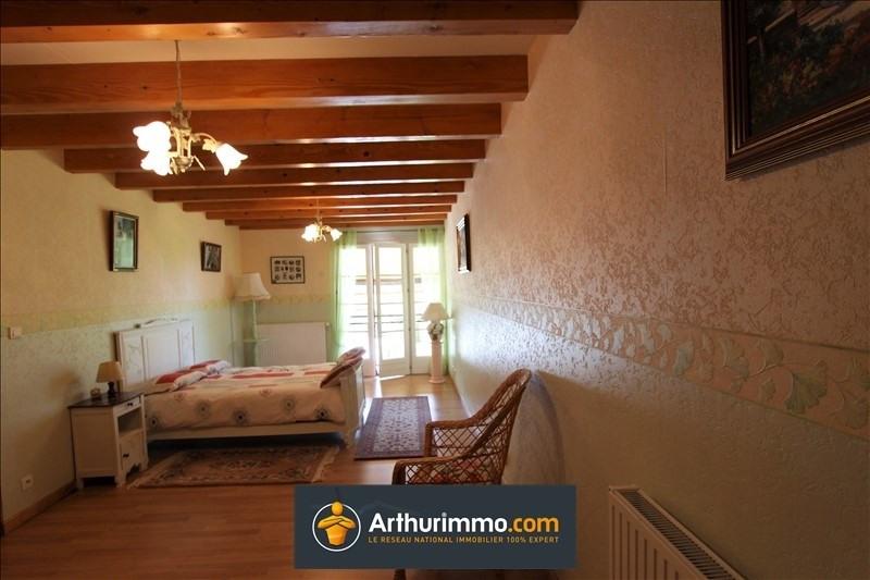 Sale house / villa Yenne 260000€ - Picture 13