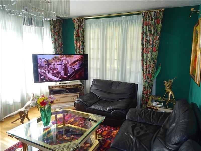 Revenda casa Chambly 420000€ - Fotografia 3