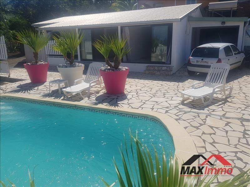 Vente maison / villa St joseph 233 000€ - Photo 2