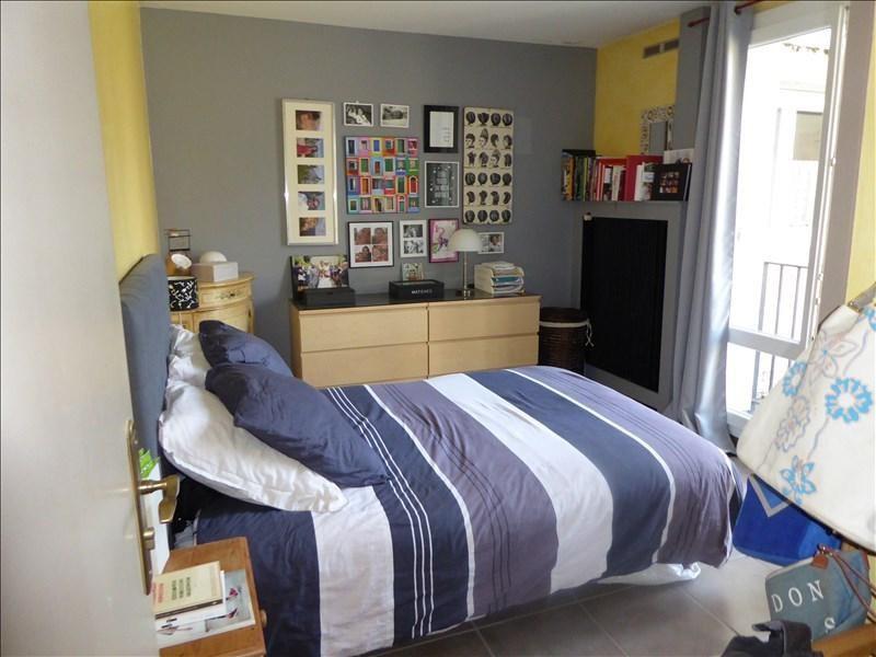 Vente appartement Ferney voltaire 325000€ - Photo 4