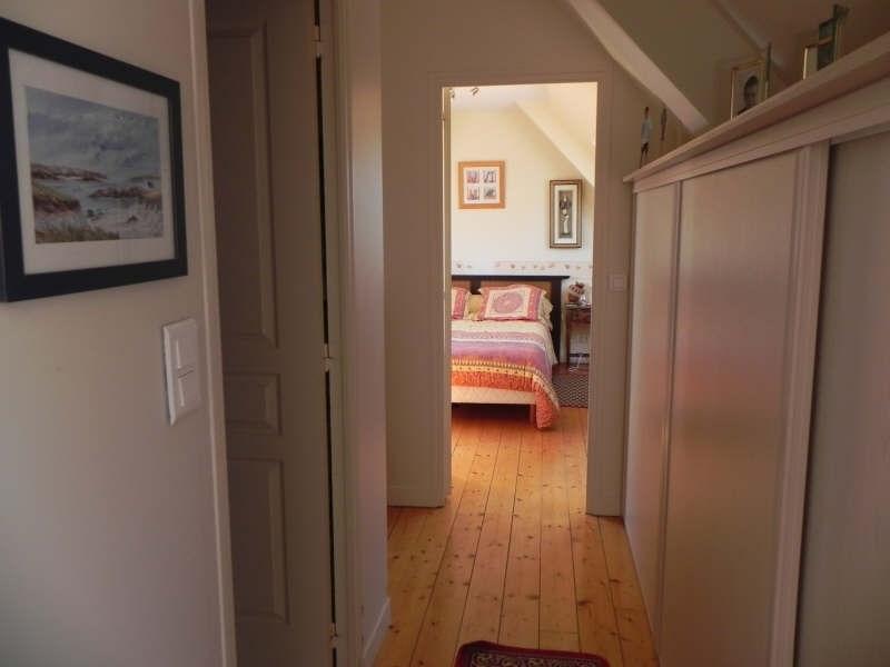 Sale apartment Perros guirec 342705€ - Picture 10