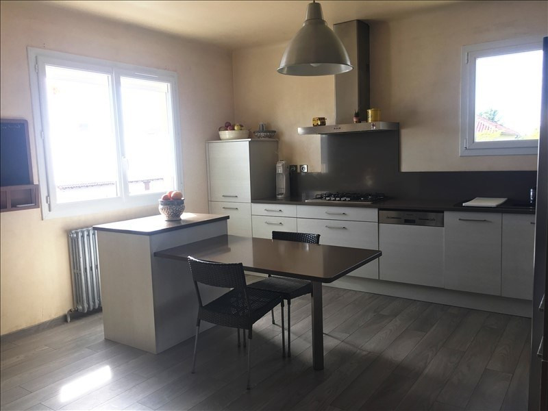 Vente maison / villa Montauban 336000€ - Photo 2