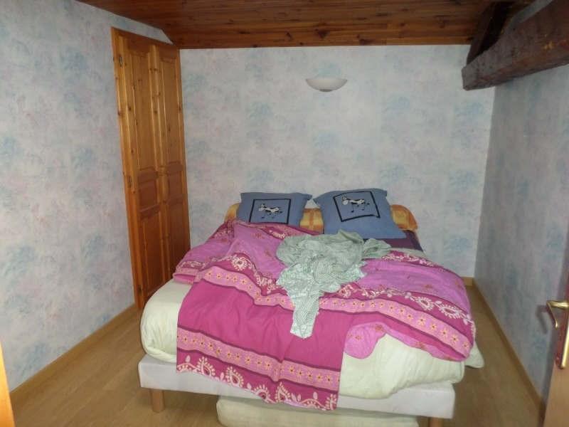 Produit d'investissement maison / villa Valdivienne 95000€ - Photo 5