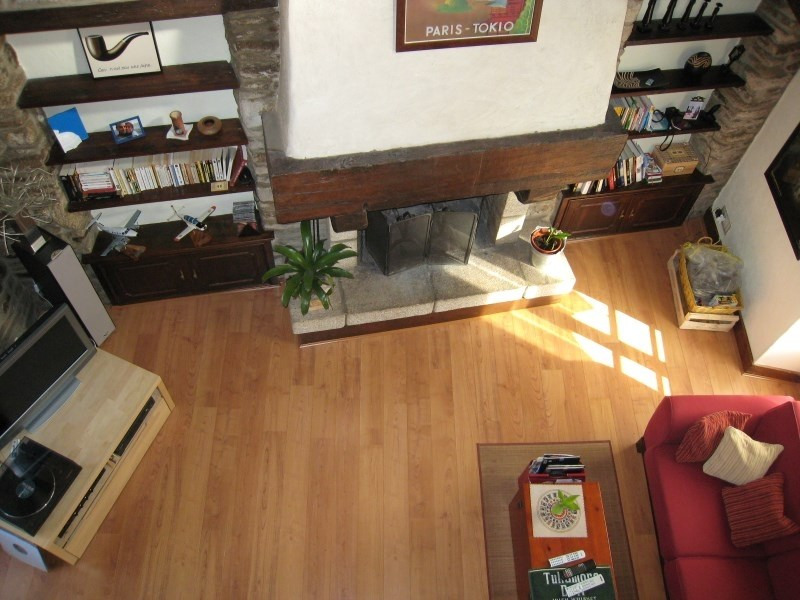 Sale apartment Quimperle 135 200€ - Picture 3