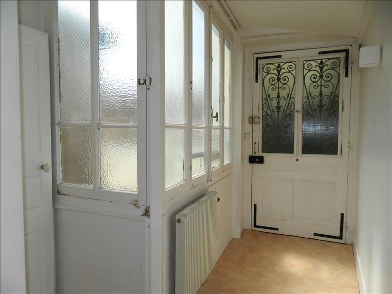 Venta  apartamento Roanne 84500€ - Fotografía 1