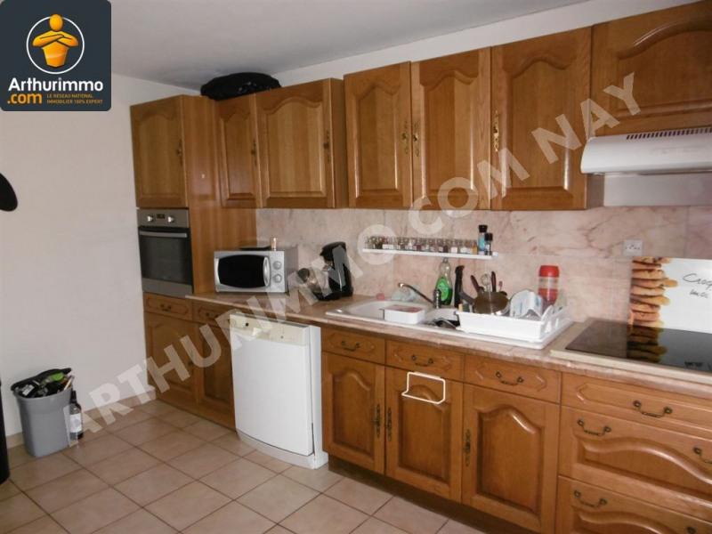 Rental apartment Benejacq 560€ CC - Picture 7