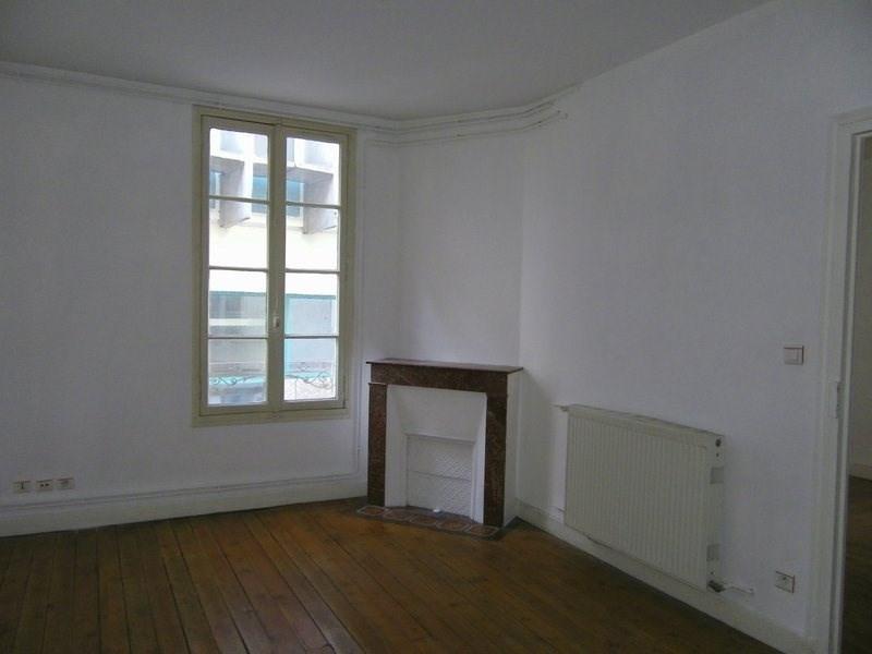 Alquiler  apartamento Agen 340€ CC - Fotografía 5