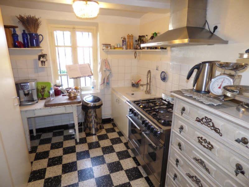 Vente maison / villa Barjac 269000€ - Photo 5