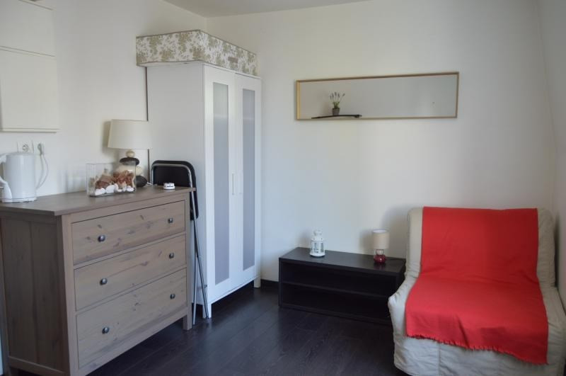 Sale apartment Trouville sur mer 88 500€ - Picture 6