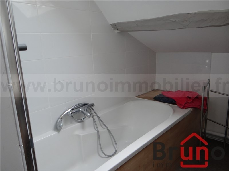 Vendita casa Le boisle 349900€ - Fotografia 10