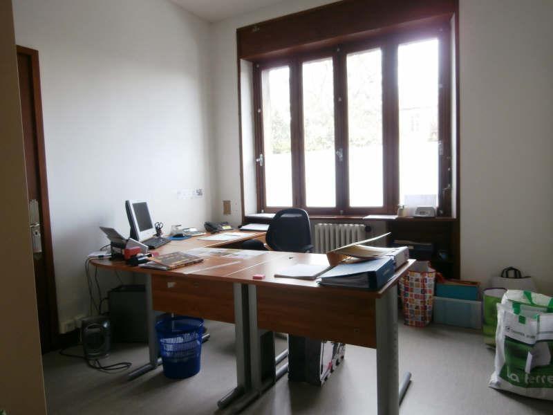 Vente bureau Secteur de mazamet 148000€ - Photo 8