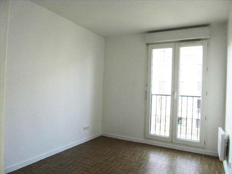 Location appartement La plaine saint-denis 990€ CC - Photo 4