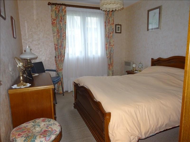 Sale apartment Le croisic 178000€ - Picture 4
