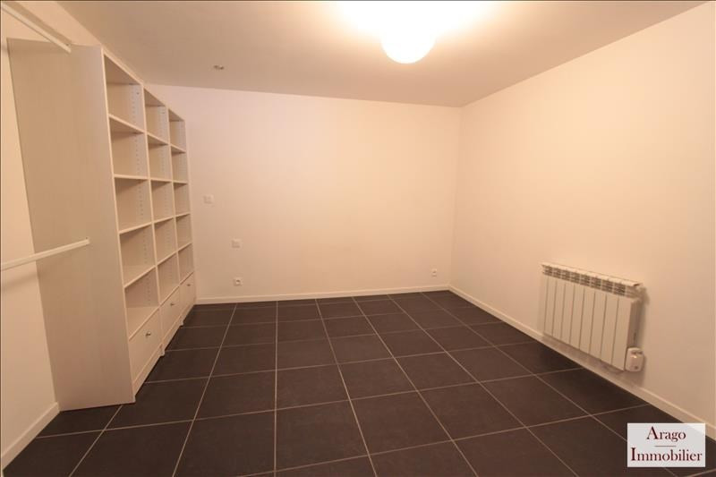 Location appartement Rivesaltes 650€ CC - Photo 5