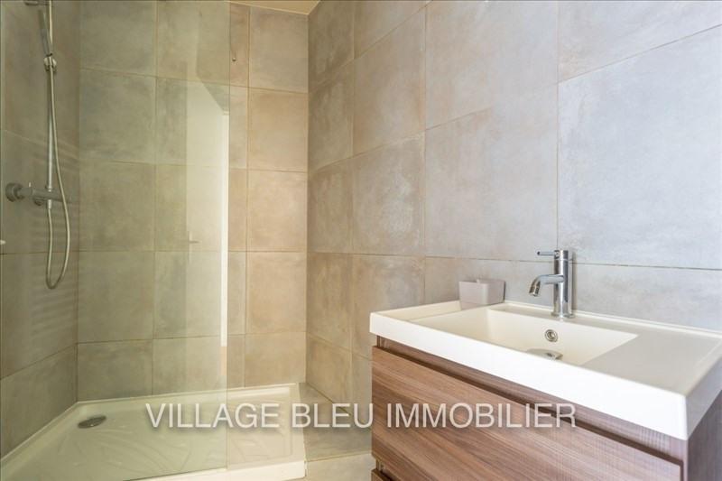 Vente appartement Bois colombes 290000€ - Photo 6
